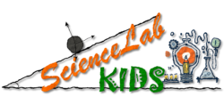ScienceLab Kids